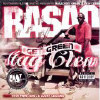 Get Green & Stay Clean-CD
