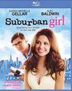 Suburban Girl [blu-ray] 16175032