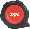 Skil - 10' Magnetic Tape Measure - Black