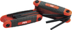 Skil - 2-Piece Hex Key Set