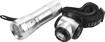 Skil - 9-LED Flashlight and Mini Headlamp