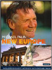 Michael Palin's New Europe [3 Discs] (DVD) (Enhanced Widescreen for 16x9 TV) (Eng)