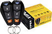 Viper - 1-Way Remote Start and Keyless Entry System
