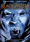 The Black Waters Of Echo's Pond (dvd) 1618295