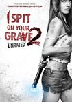 I Spit On Your Grave 2 [unrated] (dvd) 1618329