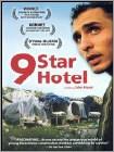 9 Star Hotel (DVD) (AR) 2007