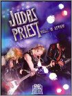 Judas Priest: Music In Review (DVD) (Enhanced Widescreen for 16x9 TV) (Eng)