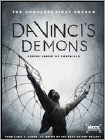 Da Vinci's Demons [3 Discs] (Boxed Set) (DVD) (Eng/Spa)