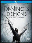 Da Vinci'S Demons (3 Disc) (Blu-ray Disc) (Boxed Set)