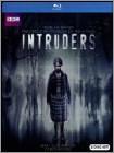 Intruders: Season One (blu-ray Disc) (2 Disc) 1623027
