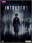 Intruders: Season One (dvd) (3 Disc) 1623036