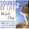 Sounds Of Life: Work Out - Various - CD