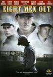 Eight Men Out [20th Anniversary Edition] (dvd) 16232211