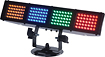 American DJ - Color Burst LED Light