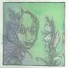 Travellers Two [Slipcase] - CD