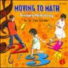 Moving to Math-CD