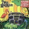 TM Radio-CD