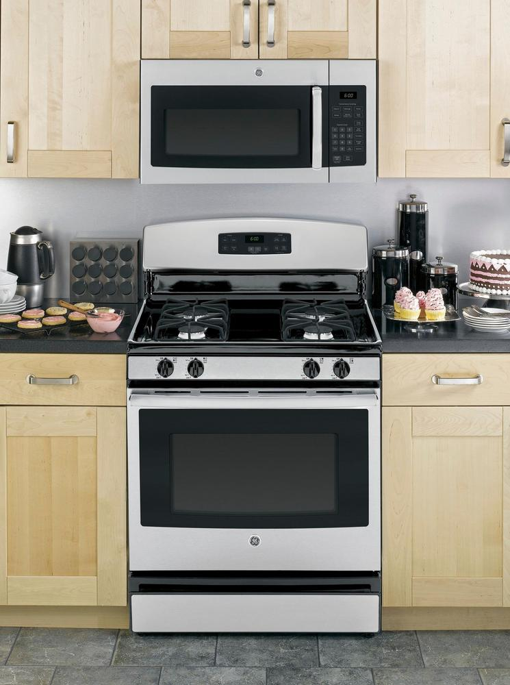 buying cooktop element solid