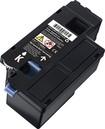 Dell - 7C6F7 Toner Cartridge - Black
