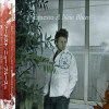 A New Blues (Bonus Track) (Japan)-CD
