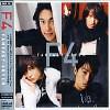 Fantasy 4 Ever - CD