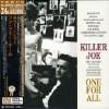 Killer Joe (Japan) (24bt) (Remastered) (Mlps) - CD