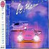 Mans (Japan)-CD