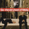 Go: The Best Of - CD