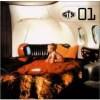 01 (Japan) - CD