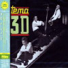 Tema (Japan)-CD