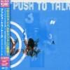 Push To Talk (Bonus Dvd) (Bonus Track) (Japan)-CD