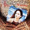 Unwrapped [bonus Dvd] [cd] 16283273