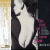 End Of An Affair (Japan) (24bt) (Remastered) (Mlps)-CD