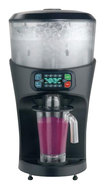 Hamilton Beach - Revolution 64-oz. Ice Shaver Blender - Black 1628771