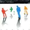 Mode (Japan)-CD