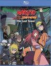 Naruto: Shippuden - The Movie: The Lost Tower [blu-ray] 1629421