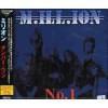 #1 (Bonus Track) (Japan)-CD