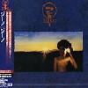 Zeno [Bonus Tracks] - CD