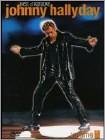 Johnny Hallyday: Karaoke, Vol. 1 (DVD)
