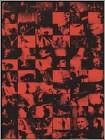 Noir Desir en Images (DVD) 2005