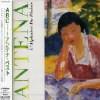 Abc (Japan)-CD