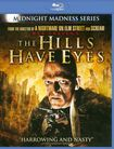 The Hills Have Eyes [blu-ray] 1633124