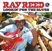 Lookin' For Blues [cd] 16354026