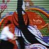 Czy Slyszysz-CD