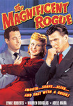 The Magnificent Rogue [dvd] [english] [1946] 16365014