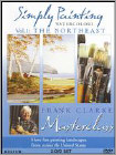 Simply Painting Across United States 1: Northeast (DVD)