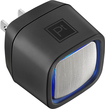 Platinum - Wall Charger - Black
