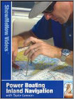 Power Boating: Inland Navigation (DVD) (Eng) 2007