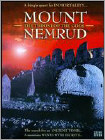 Mount Nemrud: The Throne of the Gods (DVD) (Eng) 2001