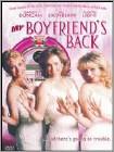 My Boyfriend's Back (DVD) 1989